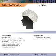 COFIAA