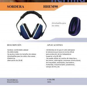 HHEM90