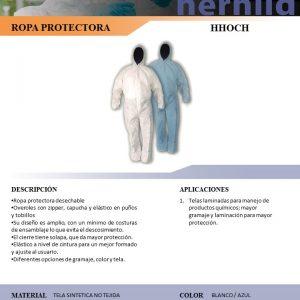 HHOCH
