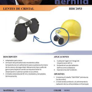 HHC2053