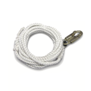 cuerda