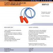 HHN33 correcto